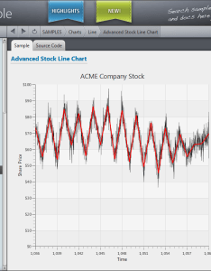 Enter image description here also java javafx real time linechart with axis stack overflow rh stackoverflow