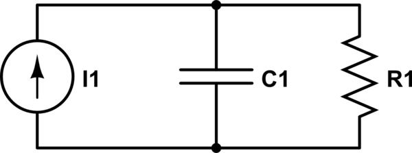 rc filtersoperationcircuitdiagram todays circuits engineering
