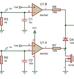 d type flip flop circuit diagram [ 3526 x 1232 Pixel ]