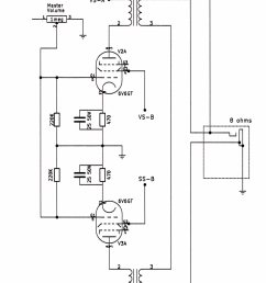 cl 2 transformer wiring diagram wiring librarycl 2 transformer wiring diagram [ 2449 x 3727 Pixel ]