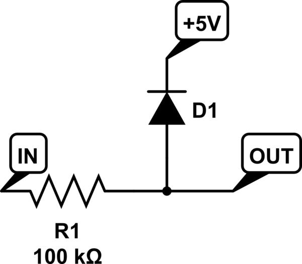 circuitlab 555 bistable circuit