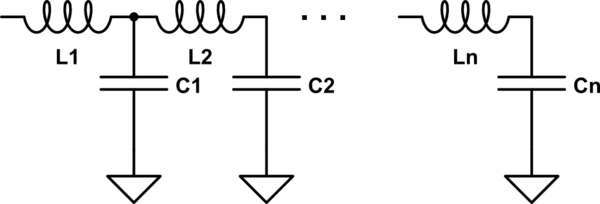 parallel electric circuits electrical circuits are used