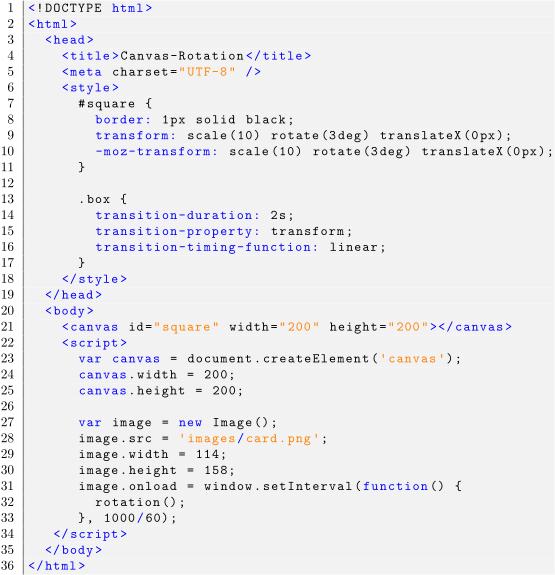 resume in latex code