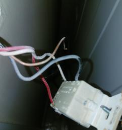 enter image description here electrical switch [ 2160 x 2160 Pixel ]