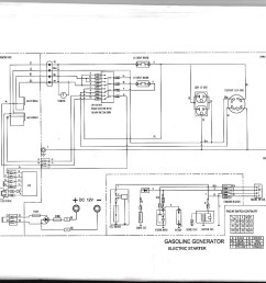 wiring how to start a generator from a relay home improvement onan generator starter enter image [ 1650 x 1275 Pixel ]
