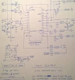 schematic [ 1837 x 2267 Pixel ]