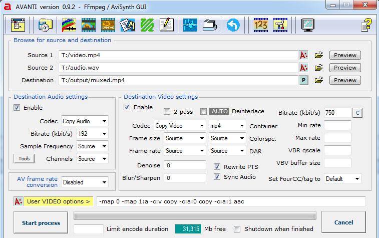 Ffmpeg H264 Framerate | Jidiframe co