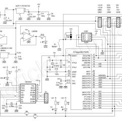 Arduino Mega 2560 Pin Diagram Jet Boat Serial Uno Rx Tx Speaks To Itself