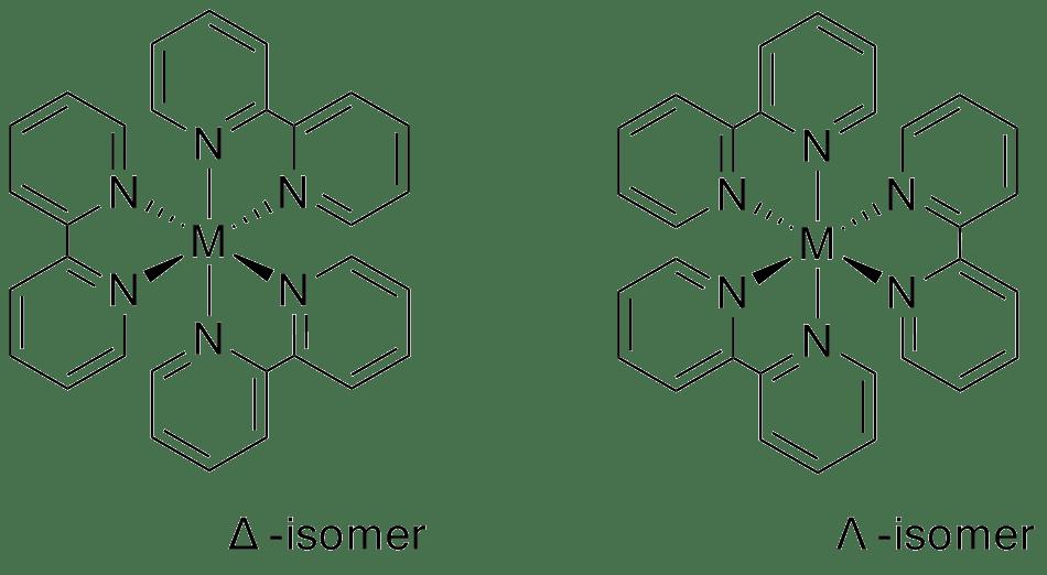 2,2'-Dipiridil; alfa,alfa-Dipiridil; 2,2-Bipiridina; Bipiridil