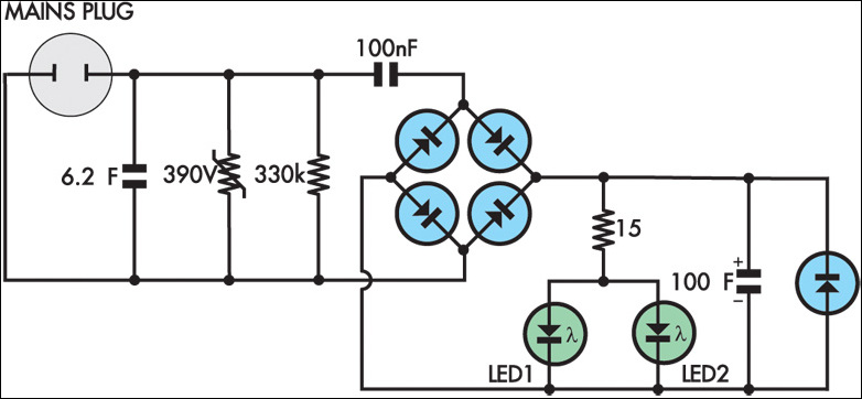 home power saver circuit diagram 5000 watts amplifier electromagnetism does the spike buster reduce electricity savings box