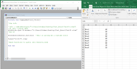 Excel VBA: Copy Row from another workbook and paste into ...