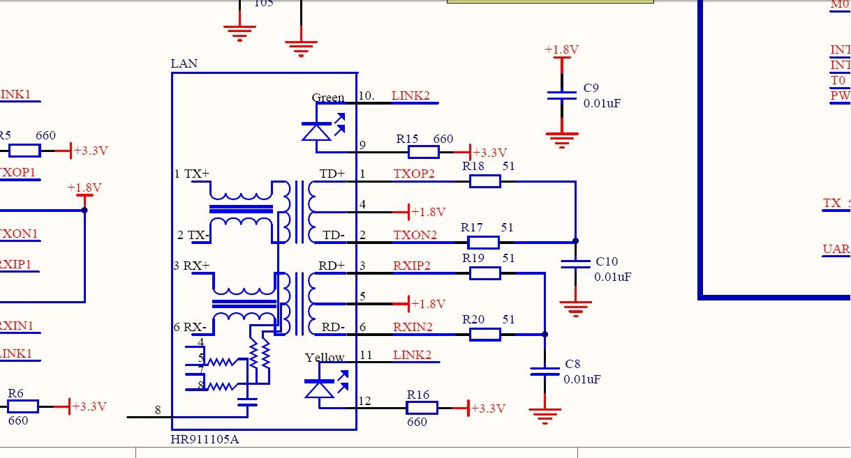 rj45 wall schematic wiring diagram all wiring diagram Home Telephone Wiring Diagram network rj45 wiring telecom wiring diagram rj45 schematic wiring rj45 wiring block medium resolution of ethernet