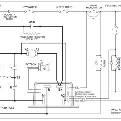 Allen Bradley Reversing Motor Starter Wiring Diagram Olefins Process Flow Contactor Library