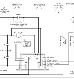 diagram also dc motor reversing circuit on electronic circuit dc motor reversing diagram wiring diagrams for [ 1370 x 904 Pixel ]