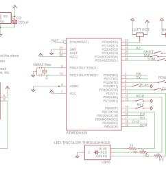schematic 1 [ 1500 x 775 Pixel ]