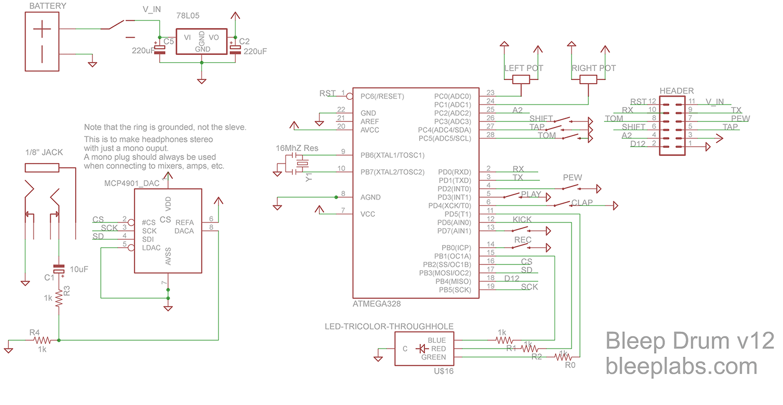 hight resolution of schematic 1