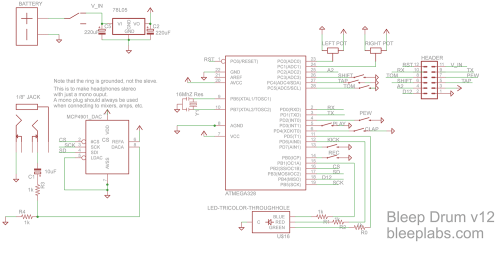 small resolution of schematic 1