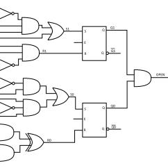 Use Case Diagram Vending Machine Cat Vr6 Wiring Logic Circuits Truth Tables Pdf Brokeasshome
