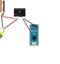 how do you wire a ssr relay to a arduino nano arduino stack exchange  [ 2235 x 1377 Pixel ]