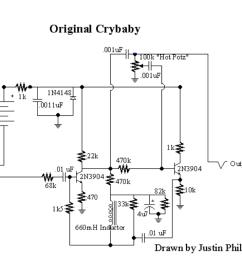 wah pedal wiring diagram wiring diagram forward wah pedal wiring diagram [ 1176 x 760 Pixel ]