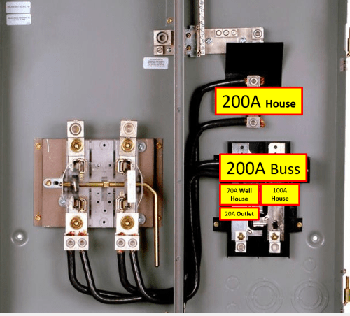small resolution of wiring diagrams for 400 amp meter base wiring diagram name meter wiring diagram 400 amp