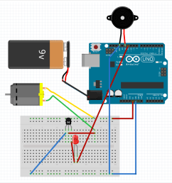 automated watering system using an arduino here is my wiring diagram wiring diagram [ 1200 x 1220 Pixel ]
