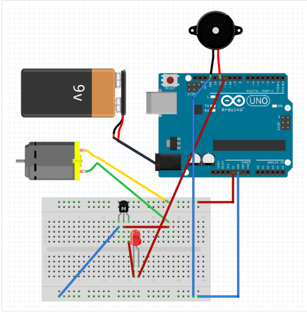 medium resolution of  automated watering system using an arduino here is my wiring diagram wiring diagram