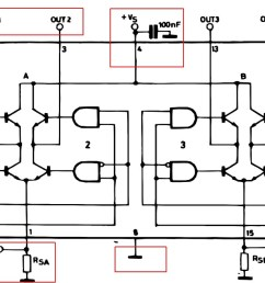 l298 h bridge circuit diagram wiring diagram forward l298 h bridge circuit diagram [ 1206 x 656 Pixel ]