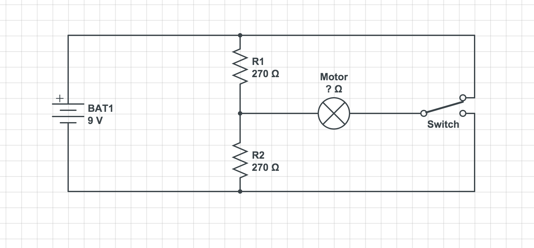 hight resolution of 12 lead motor wiring diagram constant current supply