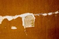 kitchens - Tile veneer cabinets / fix veener damage - Home ...