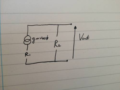 small resolution of circuit diagram of the problem