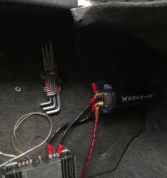 amplifier capacitor wiring wiring diagram forward sub amp capacitor wiring diagram amp capacitor wiring [ 768 x 1024 Pixel ]