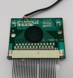 board gl nbk14 hy [ 1058 x 1058 Pixel ]