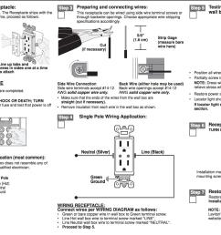 outlet instructions electrical wiring [ 2068 x 1286 Pixel ]