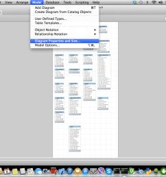 menu access [ 1280 x 800 Pixel ]