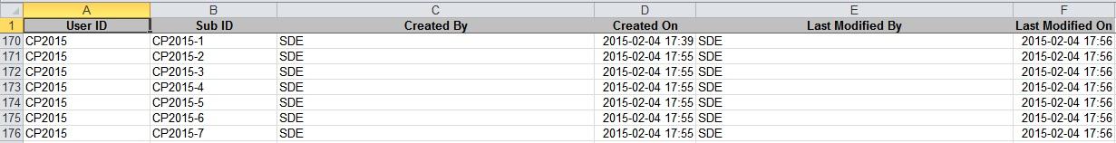 vb.net load excel data in datagridview miss date value