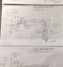 wiring diagrams [ 661 x 1280 Pixel ]