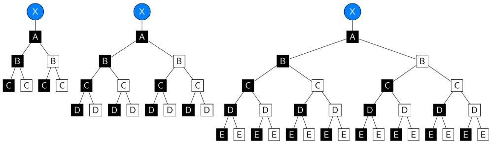 medium resolution of forest layout
