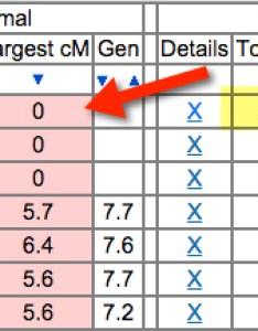 Enter image description here also how to interpret  reasonable  dna match but no shared cm rh genealogyackexchange