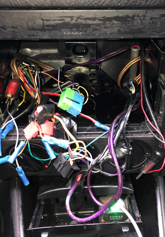 medium resolution of 2001 jetta wire harness