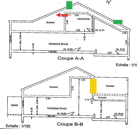Power Attic Vent Power Attic Ventilation Wiring Diagram