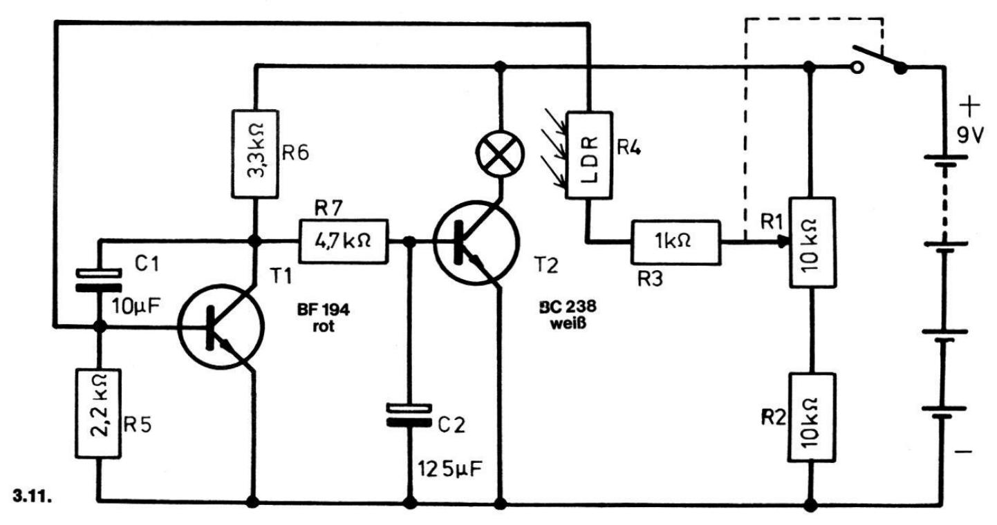 ti circuit simulator
