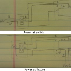 Bathroom Fan With Timer Wiring Diagram The Fall Of House Usher Plot Electrical Can I Control A Extractor
