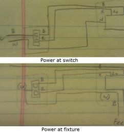 wiring diagram [ 1035 x 889 Pixel ]