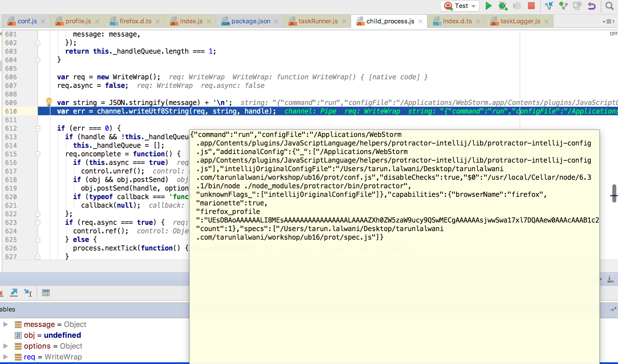 Vba How To Trigger Code In
