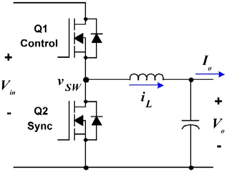 How can I tell if my power supply/regulator will accept