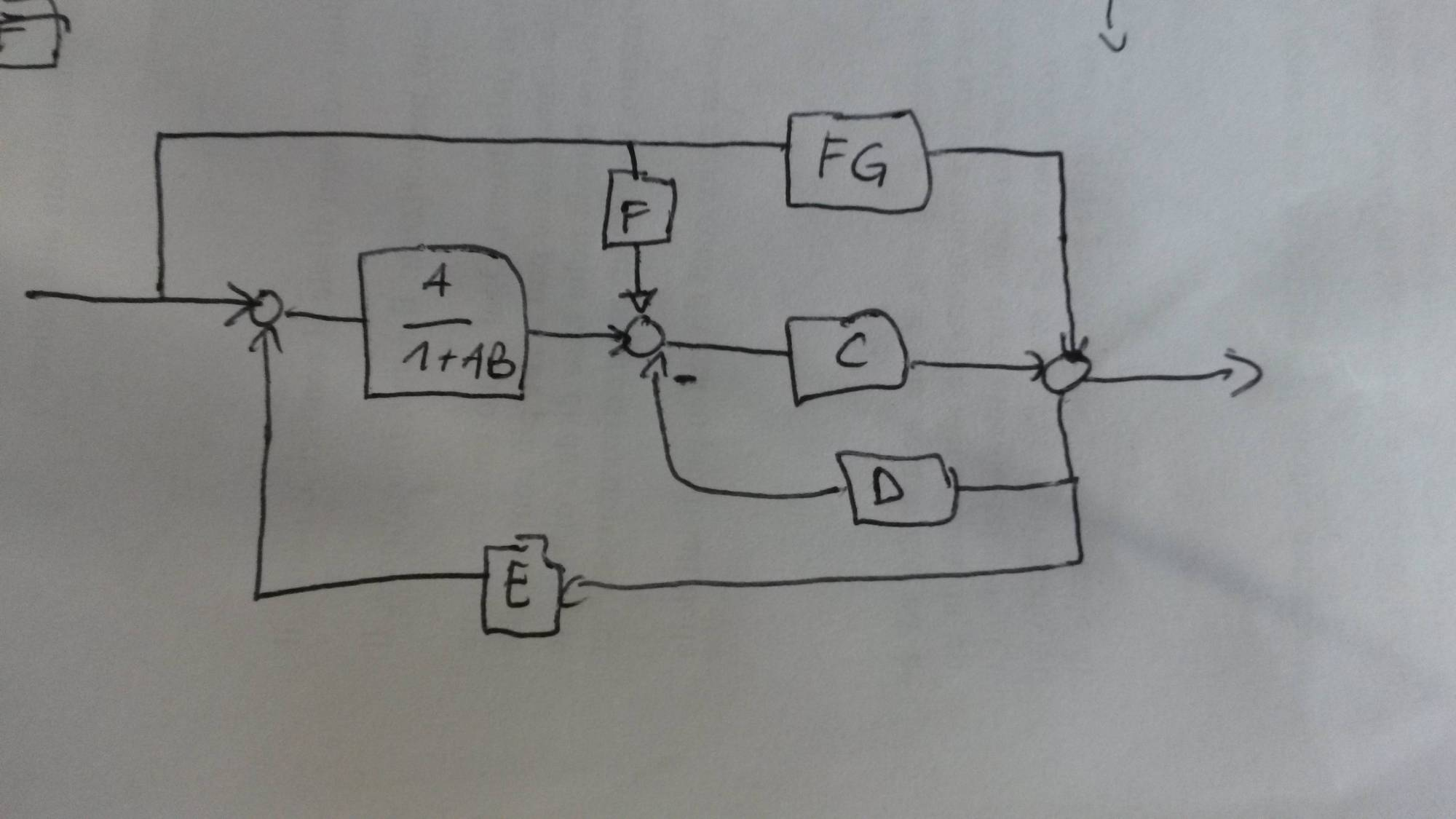hight resolution of f g block diagram wiring diagram official f g block diagram