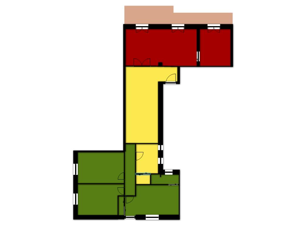 medium resolution of enter image description here heating flooring