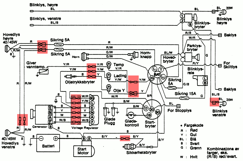 gm wiring diagram symbols club car 48 volt battery manual e books electrical diagramsdiodes need help identifying a strange symbol in