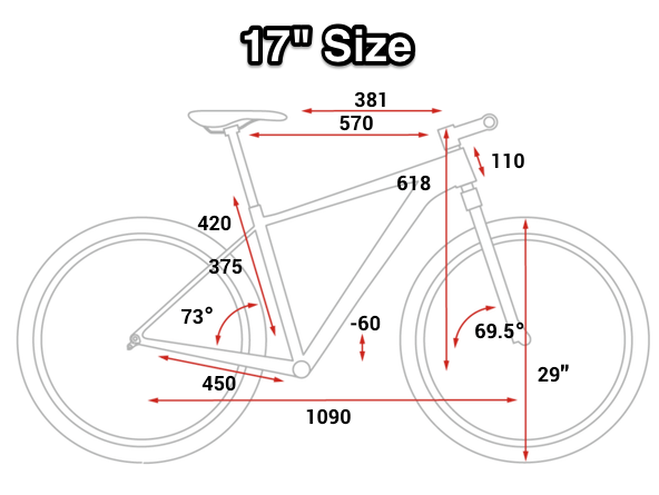 bike frame diagram bike frame diagram diagram
